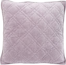kussen-diamond---50x50cm---velvet-lila---light-and-living[0].jpg